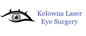 Laser Eye Surgery Practice in Kelowna