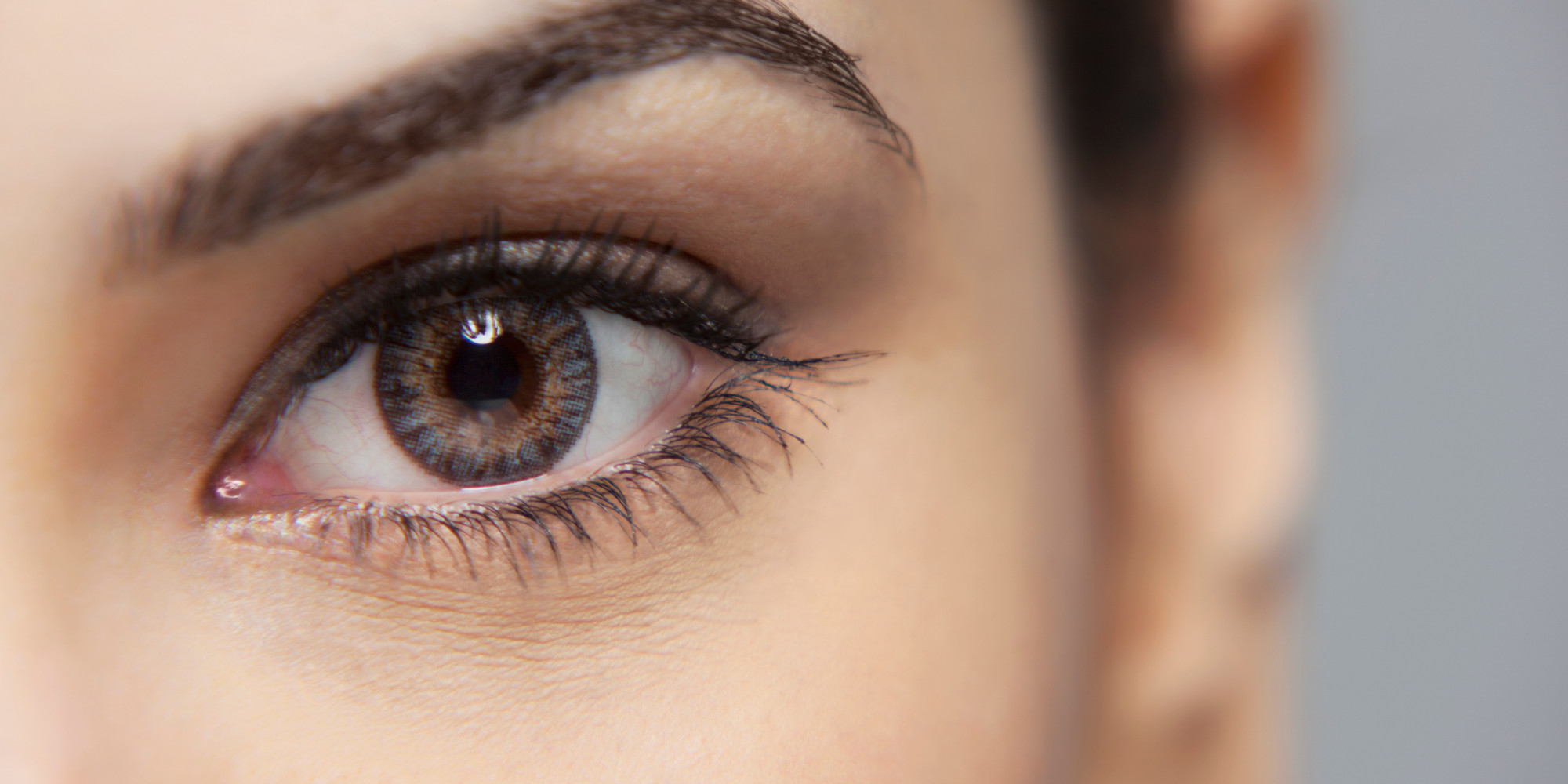 Medical Laser Eye Surgery